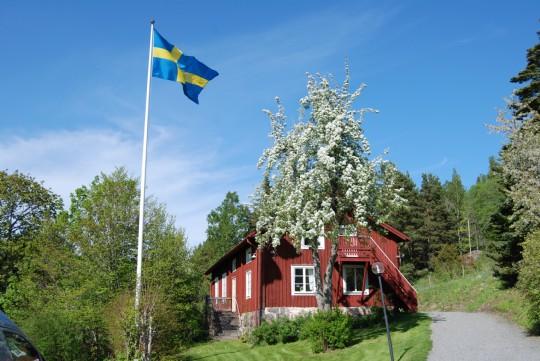 Ryska Brudar Malmo Escorts Independent Escort Stockholm