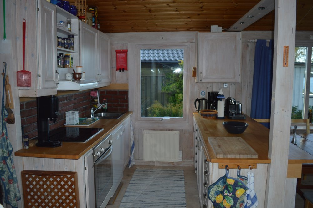 Vacation house / appartment: vätö fiskeby, norrtälje, norra ...