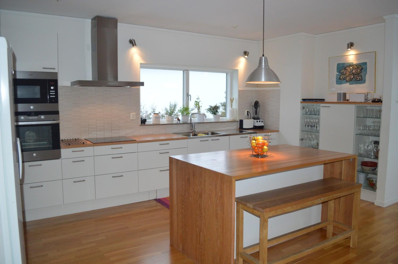 Vacation House / Appartment: Himmelriket Ingarö, Mellersta ...